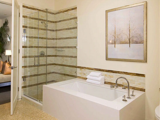 19)ArkansasGuestBath