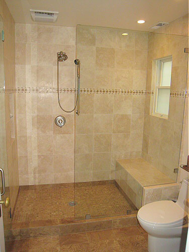 31)CliffordShower