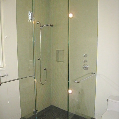 14)GibbonsShower