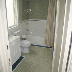 26)WashingtonMasterBath
