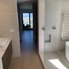 Lower-Terrace