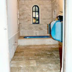 43)TiburonGuestBathroom