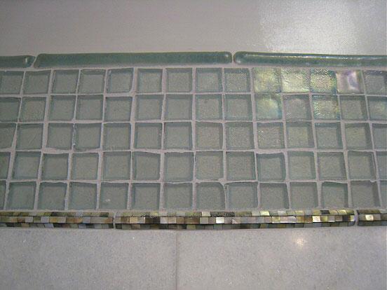 8)GlassmosaicIridescentBorder