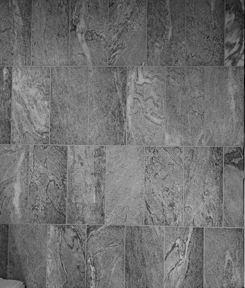 Basalt-Tile-Offset-Pattern