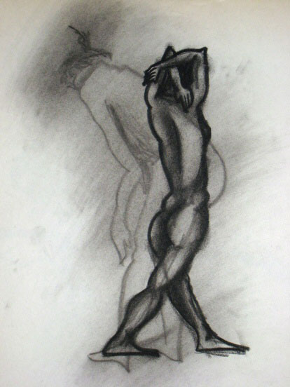 FigureStudy4