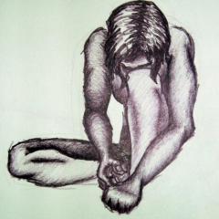FigurePencil