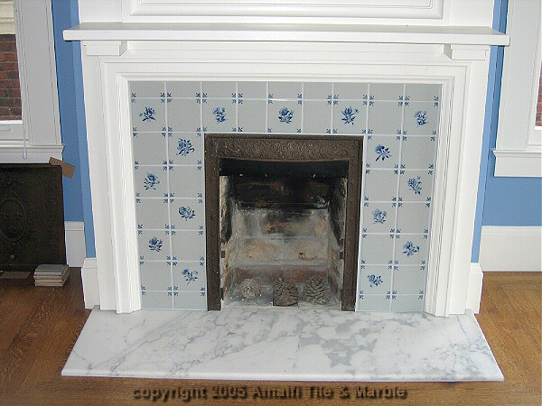 14)ScottFireplace