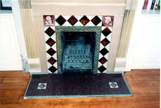 15)PlathFireplace