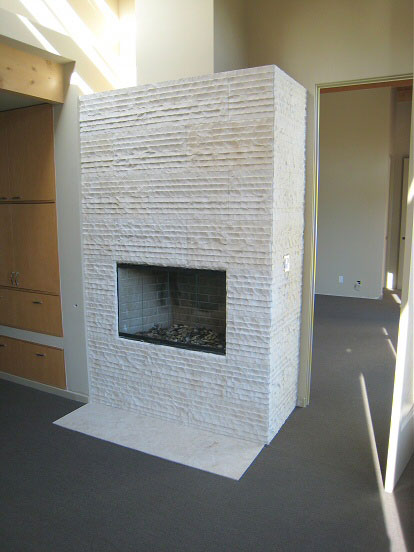 16)ArkansasFireplace