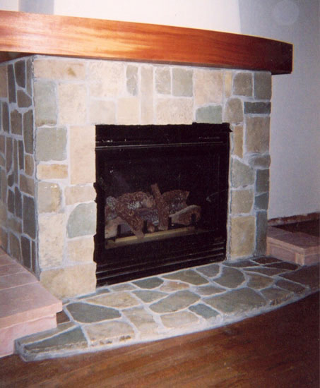 18)KoffmanFireplace