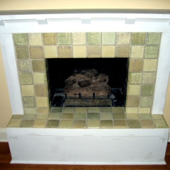 12)CliffordFireplace