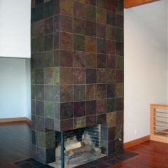 1)MelvilleFireplace