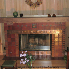 4)LaFranchiFireplace