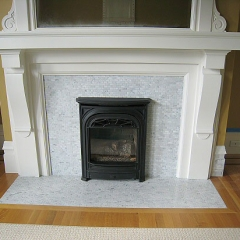 8)WashingtonFireplace