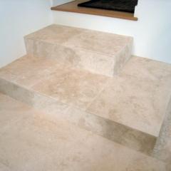 Wainwright Stairs