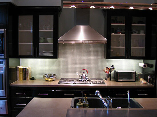 1)PineBacksplash