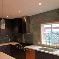 Kains Backsplash