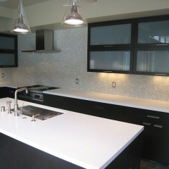 4)ArkansasBacksplash