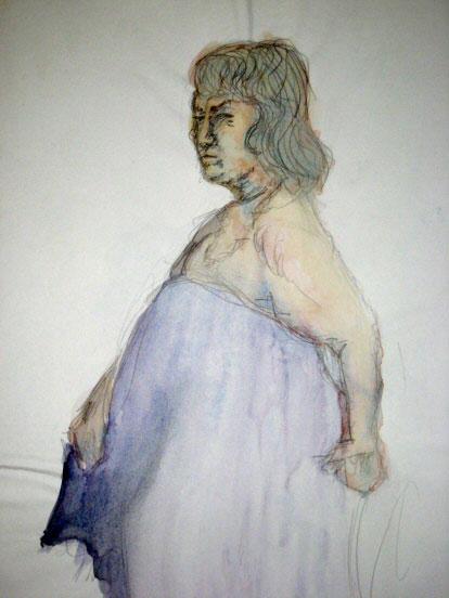 FigureStudy2