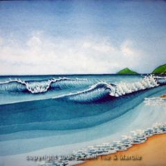 MarasiasWatercolor
