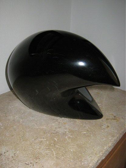 TalonSculpture2