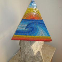 LampSculpture-Mosaic2