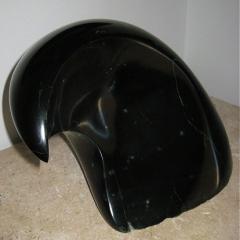 TalonSculpture1