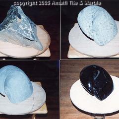 TalonSculptureProgress