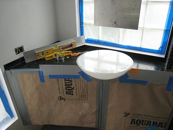 14)SinkTemplates