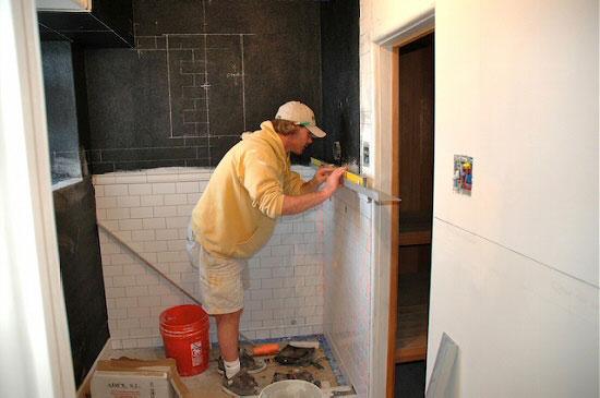 39)InstallationCornice