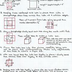 21)Specs-NicheReinforcing