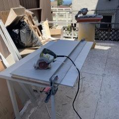 24x48-Tile-Fabrication