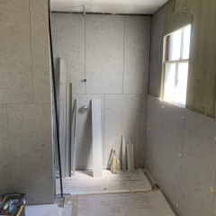 24x48-Tile-Installation