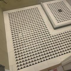 Mosaics-with-border...-border-installed