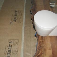 17)WoodTransitionReinforcing