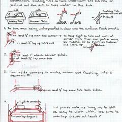 19)Specs-TubSurroundWaterproofing